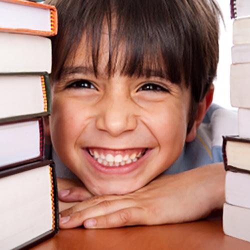 "happy School Kid"" by photostock"